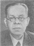 М. Л. Лозинский
