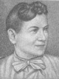 М. Майерова