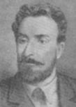 Ниношвили