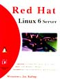 КАБИР М. . Red Hat Linux 6. Server