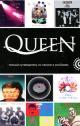 ПАУЭР М. Queen. Полный путеводитель по песням и альбомам