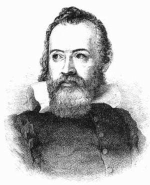 Предтеченский Е. Галилео Галилей. Его жизнь и научная деятельность