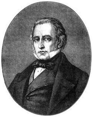 Барро М. Маколей. Его жизнь и литературная деятельность