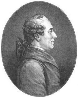 Барро М. Пьер-Огюстен Бомарше. Его жизнь и литературная деятельность