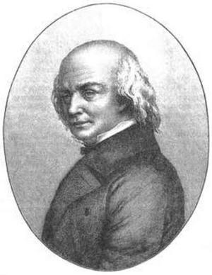 Барро М. Пьер-Жан Беранже. Его жизнь и литературная деятельность