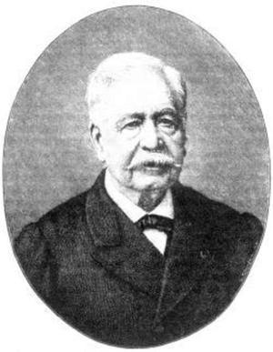 Барро М. Фердинанд Мари де Лессепс. Его жизнь и деятельность