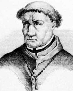 """Барро М. Томас Торквемада (""""Великий Инквизитор""""). Его жизнь и деятельность в связи с историей инквизиции"""