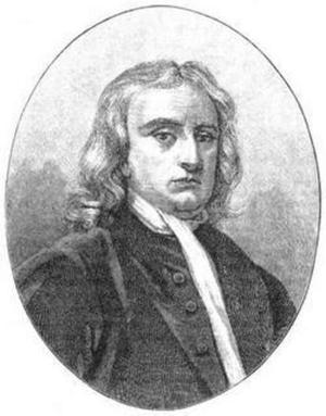 ФИЛИППОВ М. Исаак Ньютон. Его жизнь и научная деятельность
