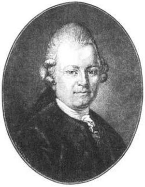 ФИЛИППОВ М. Готхольд Эфраим Лессинг. Его жизнь и литературная деятельность