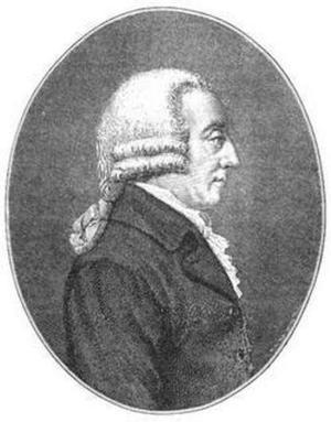 Яковенко В. Адам Смит. Его жизнь и научная деятельность