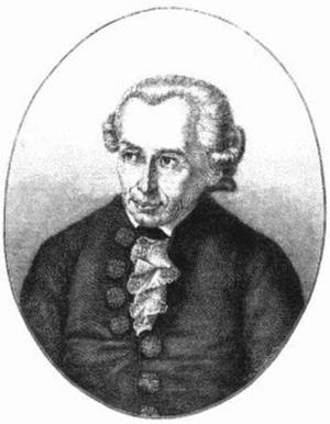 ФИЛИППОВ М. Иммануил Кант. Его жизнь и философская деятельность
