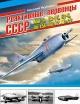 ЯКУБОВИЧ Н. Реактивные первенцы СССР МиГ-9, Як-15, Су-9, Ла-150, Ту-12, Ил-22