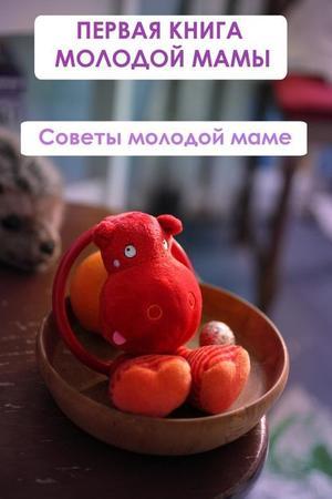 Мельников И. Советы молодой маме