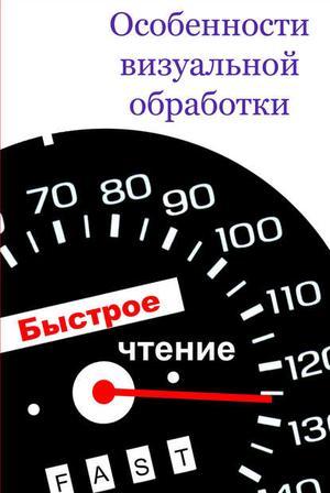 Мельников И. Особенности визуальной обработки