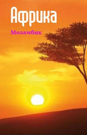 Мельников И. Южная Африка: Мозамбик