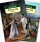 ТОЛСТОЙ Л. Война и мир. В 2-х томах. (Pocket book)