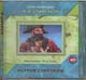 СТИВЕНСОН Р. АУДИОКНИГА MP3. Остров сокровищ. (CD-ROM)